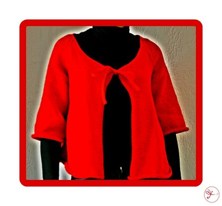 gilet_rouge_017_essai_004new