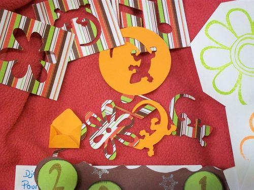 http://storage.canalblog.com/24/04/52086/60722028_m.jpg