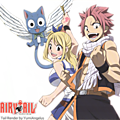 love fairy tail123