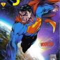 Superman en occasion VF