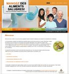 aliments_salubres