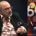 Pierre Jovanovic : 666 ou le chaos financier