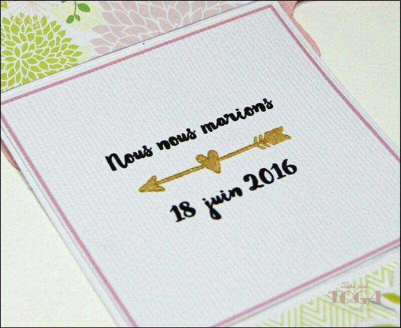 _Mini enveloppe Save the date PPK Mariage - DT Tacha 9p