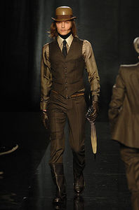 Gaultier_hiver_2008_2009_Homme_8