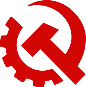 CPUSA_logo