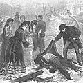COMMUNARDS ! LA COMMUNE DE 1871, MYTHES ET RÉALITÉS, CINQUIÈME PARTIE