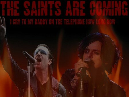 the_saints_are_coming