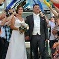 Mariage de Stéphanie & Bruno