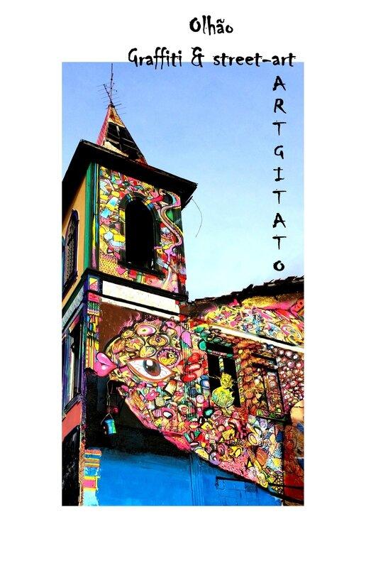 Olhão graffiti & street-art 12