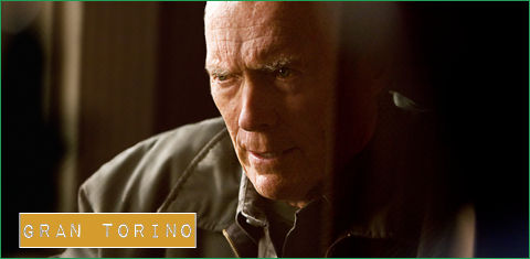 grantorino
