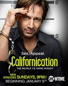 californication_saison_4