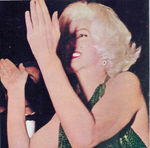 mm_Award_GoldenGlobe1962_37
