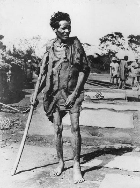 _yarti1947Madagascar02