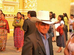 Guatemala Belize 2009 - 0165