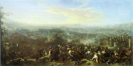 Battle_of_Nordlingen