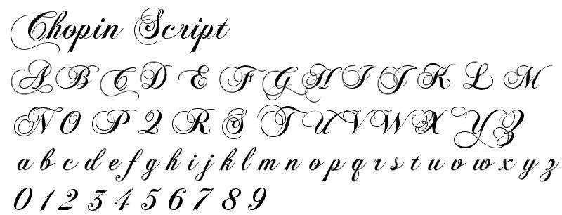 alphabet criture sp ciale jk73 jornalagora. Black Bedroom Furniture Sets. Home Design Ideas