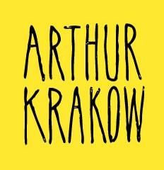 Arthur_krakow
