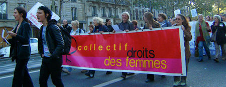 manif_3