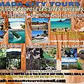 MADA CITY TOURS