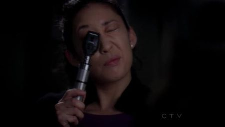 [Grey's] 7.16 Not Responsible 62482698_p