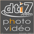 dti7 - photo-vidéo-multimedia