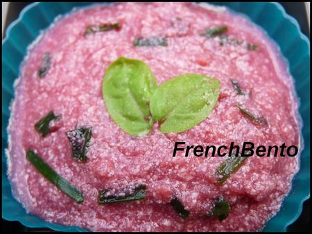 beet_dip_detail