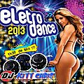 DeeJays Mix