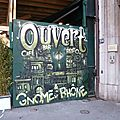 Street <b>Art</b> in Lyon #9
