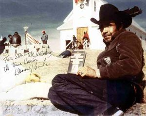 stan-at-wounded-knee