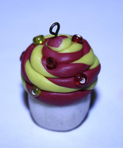 Cupcakes_FIMO_3