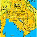 308e jour : Siem Reap, encore et Angkor !
