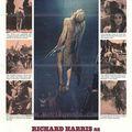Un rôle en or pour Richard Harris