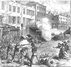 draft-riots