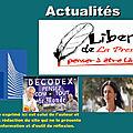 Meurtre de Daphne Caruana Galizia : huit journaux, dont « Le Monde », réclament une enquête indépendante