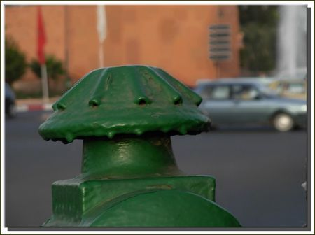 marrakech__450_