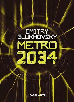 Metro 2033 66538828_p