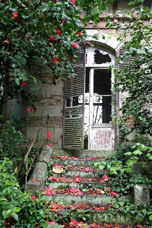 13-Bretagne, Manoir_6411
