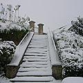 Saconin et Breuil un village de l'Aisne