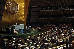 United_Nations_General_Assembly3642