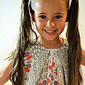 pure innocence création - le blog