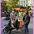 les food- bike de toulouse