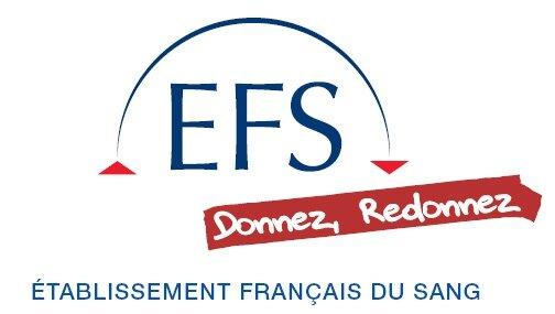 EFS haute savoie