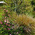 <b>Jardin</b> ouvert: le bilan