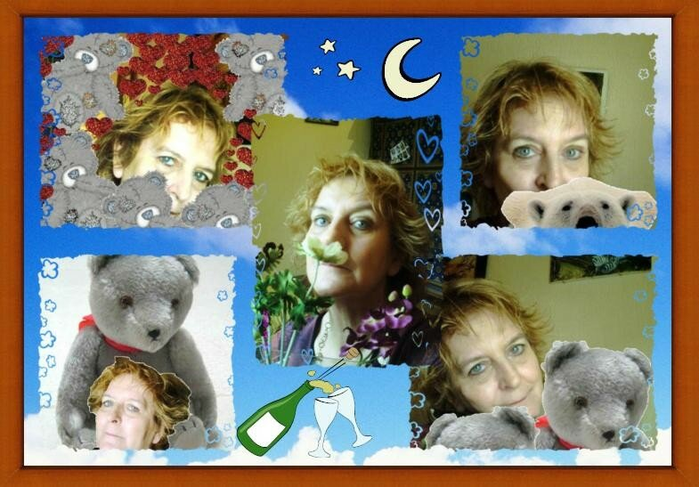 Related Pictures photofacefun com photo funia photo effects online ...