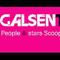Galsentv.Com