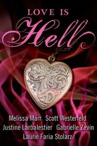 love_is_hell