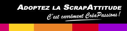 Logo_scrapattitude