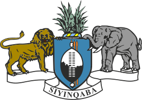279px-Coat_of_Arms_of_Swaziland