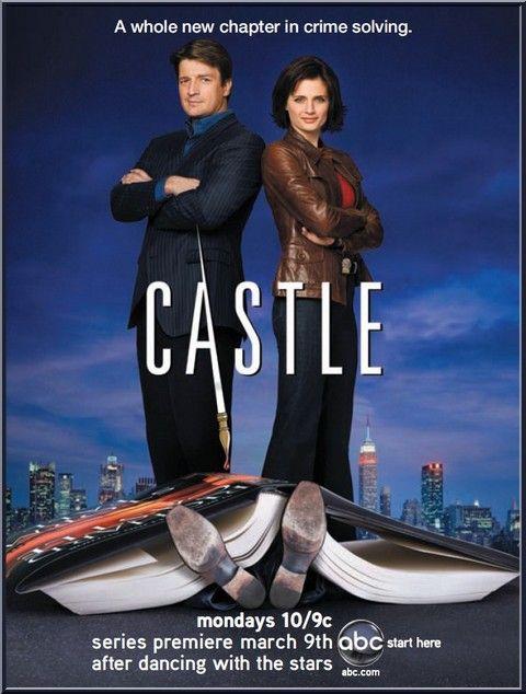 castle_affiche