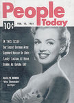 ph_eve_MAG_PEOPLETODAY_1951_02_13_COVER_1